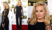 Margot-Robbie-Critics-Choice-Awards-2014-1